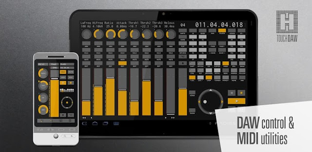 Touchdaw v1 4 4 apk app free android mobiles apk apps download