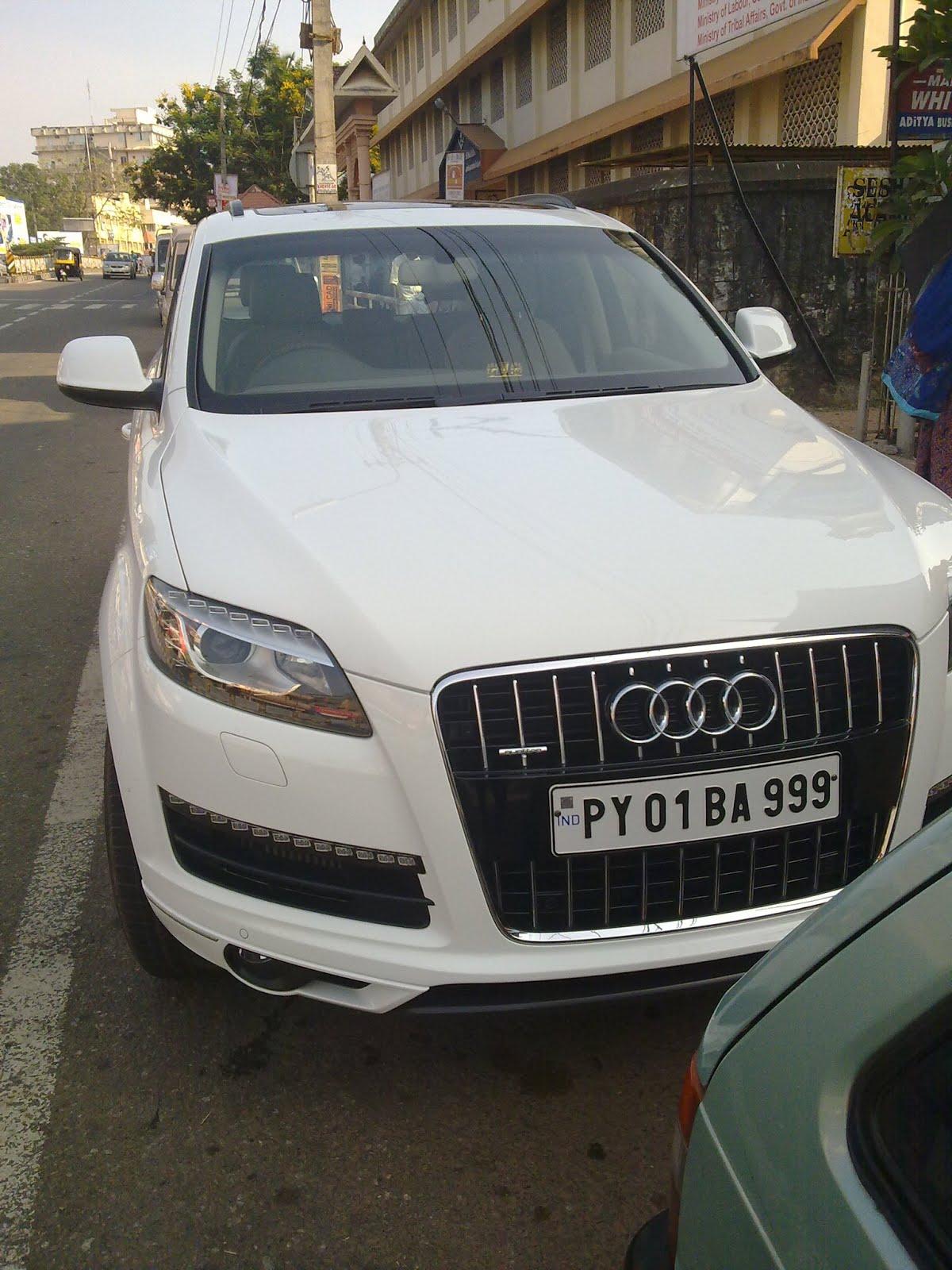 Image result for suresh gopi car