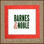 http://www.barnesandnoble.com/w/loving-mr-daniels-brittainy-cherry/1119469608?ean=2940149525317