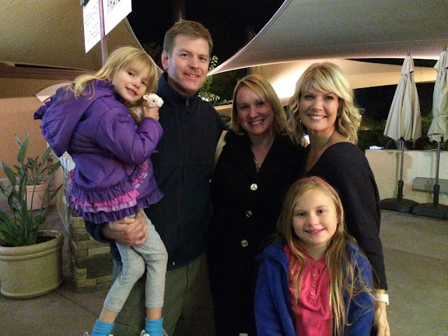 http://www.nataliegrant.com/be-one/
