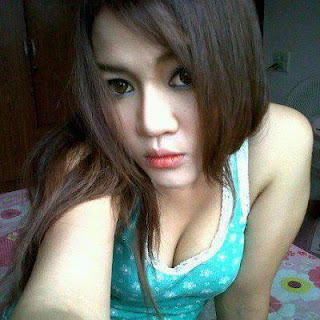 http://www.sexidanmontok.blogspot.com