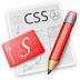 CSS භාවිතා කරලා ලස්සන Menu එකක් හදමු...