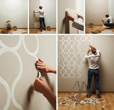 Cheap Home Decore