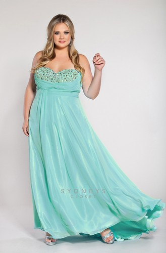 Aqua Plus Size Dresses Peopledavidjoel