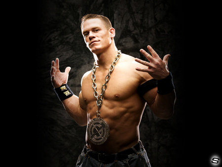 John Cena Wallpapers. John Cena wallpapers