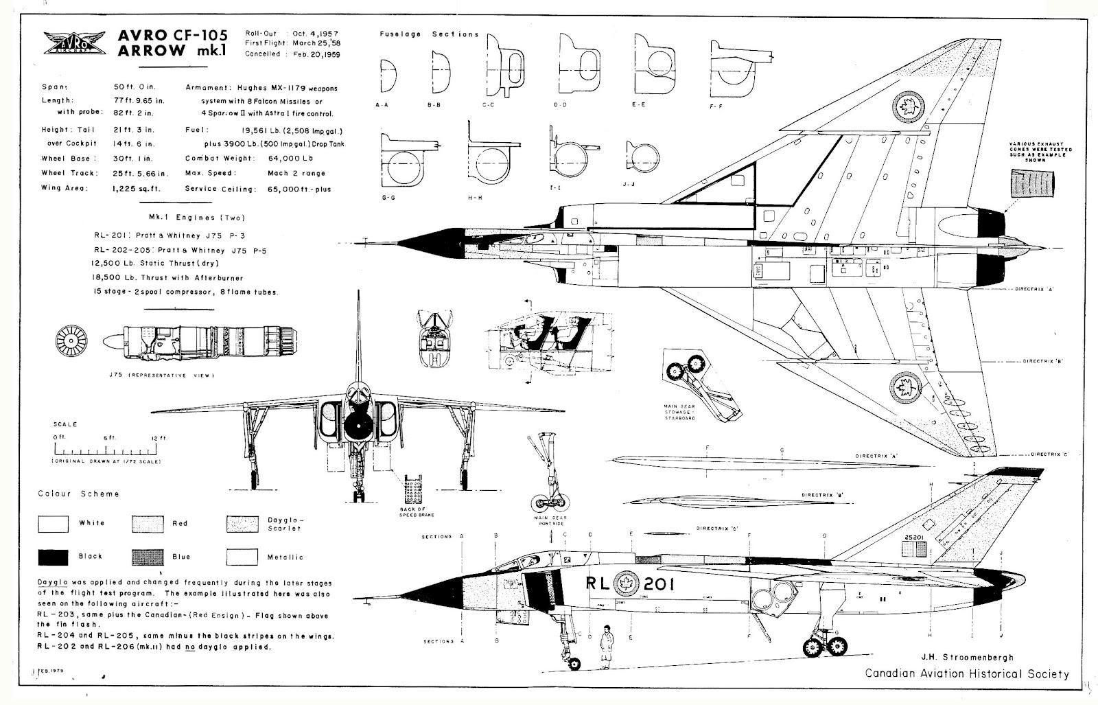 avro arrow essay avro arrow mug 14 95 explorer set 50 00 obasan 10 95