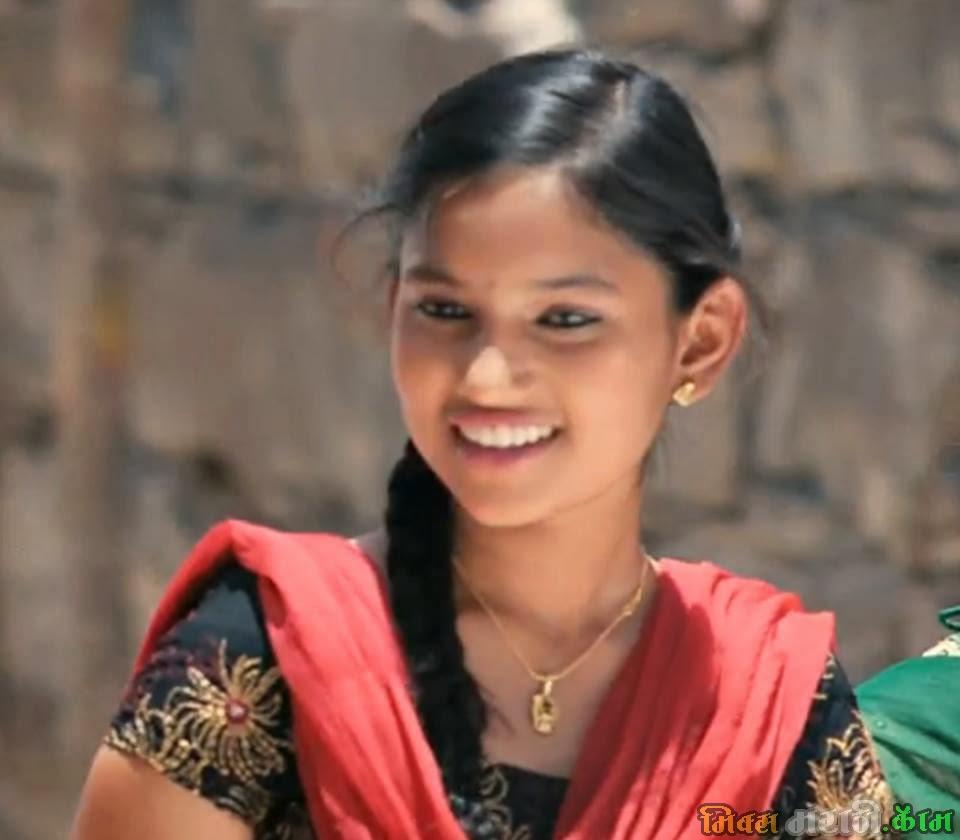 itemgiri marathi movie hd download 2017
