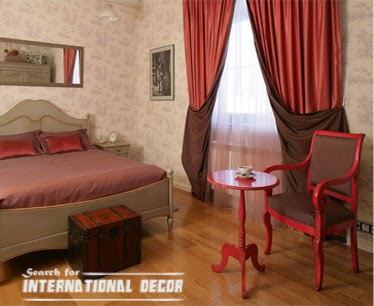 blackout curtains,bedroom curtains,window treatments,bedroom curtain ideas