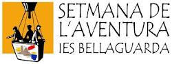 SETMANA DE L'AVENTURA - Abril 2011
