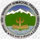 Jobs of Clerks in Himachal Pradesh University