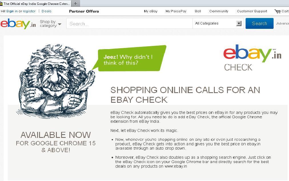 Ebay India Home Furniture