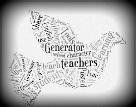 On the Wings of Teaching