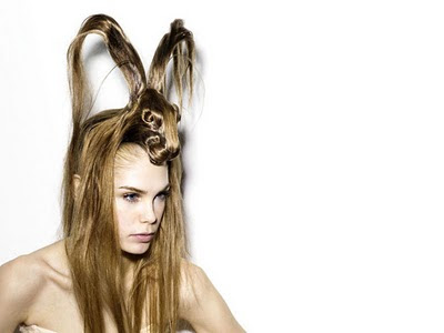Incredible animal hair Extensions