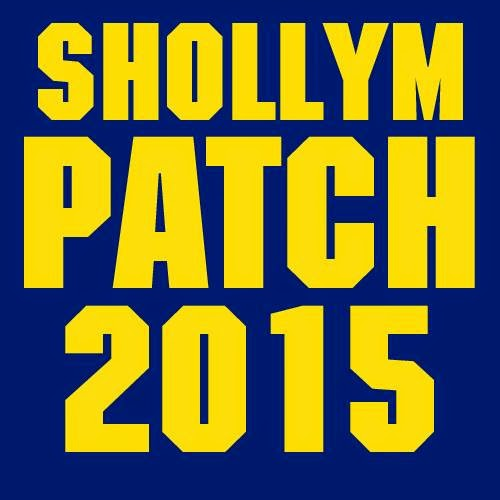 Download PES6 Shollym Patch Update (Beta) Season 2014/2015, Feel The ...