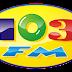 Ouvir a Rádio 103 FM 103,1 de Aracaju - Rádio Online
