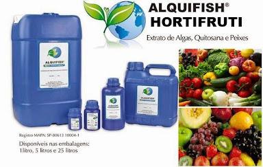 ALQUIFISH HORTIFRUTI