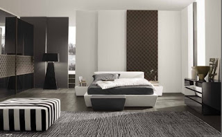 design interior design for bedroom,bedroom interior design pictures, interior design ideas bedroom
