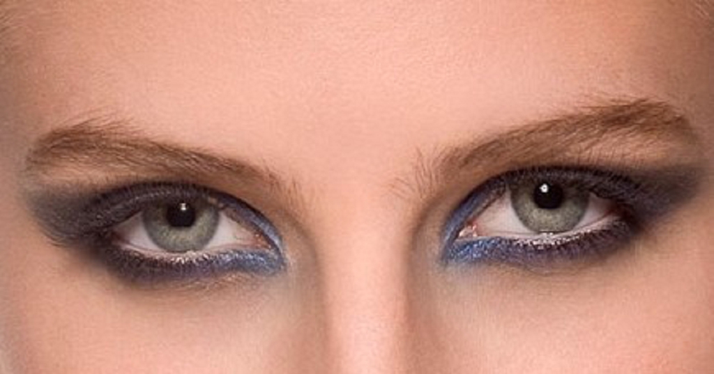 Hazel eye makeup tips