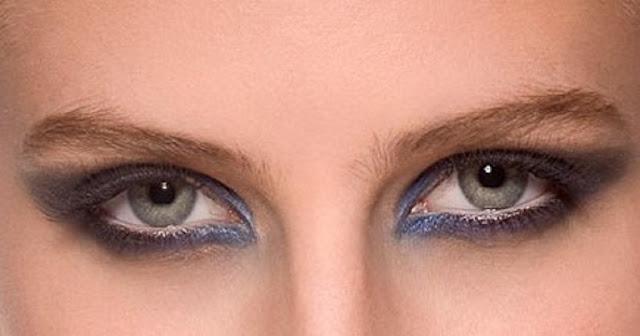 Makeup For natural You makeup Best  for Eyes Tutorial hazel tutorial eyes For Eye Makeup Hazel