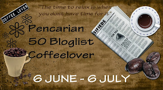 http://lepakwithcoffeelover.blogspot.com/2014/06/pencarian-50-bloglist-coffeelover.html