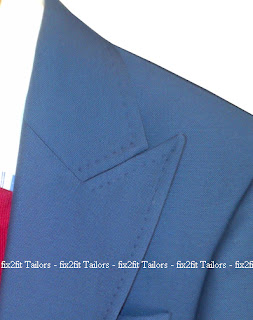 Posted 27th March 2012 by fix2fit Tailors