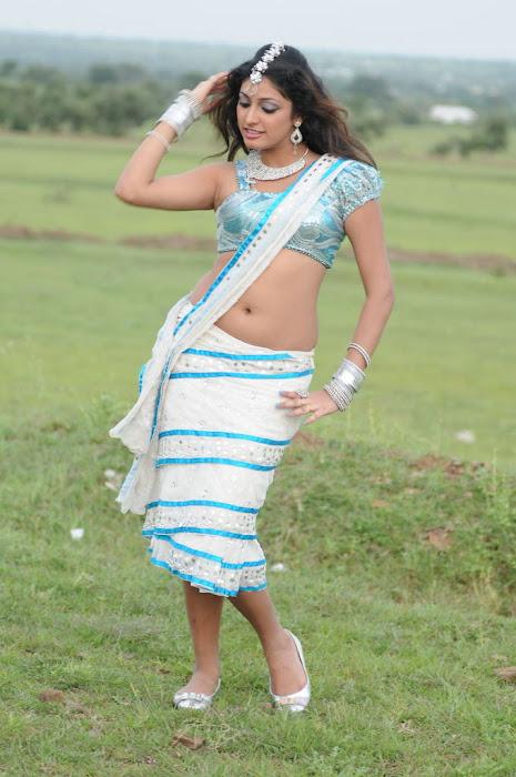 haripriya spicy dancing unseen pics
