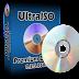 UltraISO PE 9.3.6 + GERADOR DE SERIAL