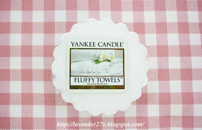 http://lavender27x.blogspot.com/2013/10/pachnido-fluffy-towels.html