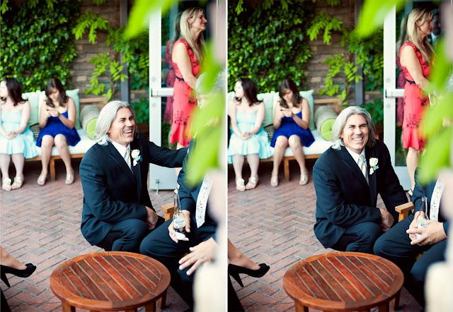 P%252BBblog21 Pierrette + Brian   Vintner Grill Wedding Photography
