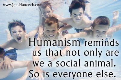 socialanimal.jpg