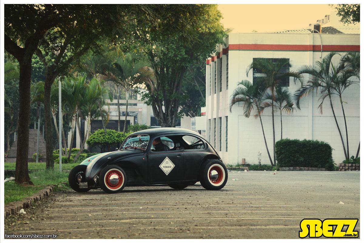 2º ORRA - VW, Antigos, Rat Rod e ROCK AND ROLL 14/07/2013 ORRA_0010
