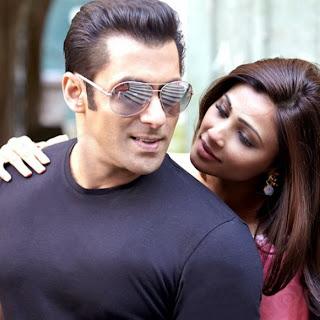 Jai Ho Hindi Movie Latest Photos Gallery