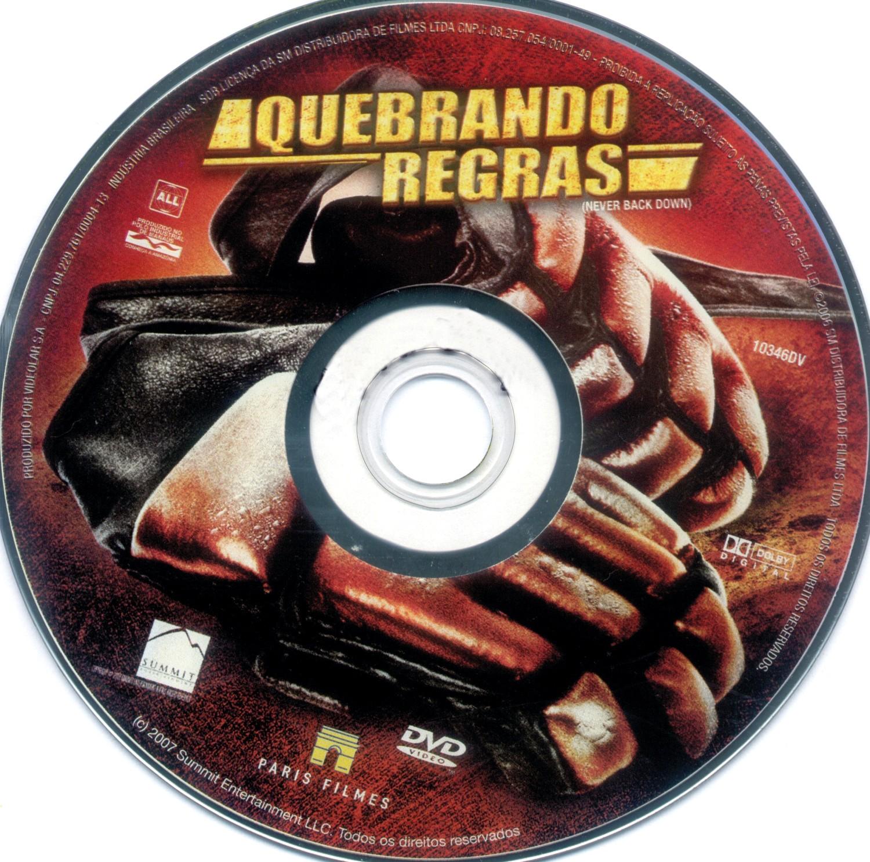 Related to Download - Quebrando Regras 2 – DVDRip – Dual Áudio