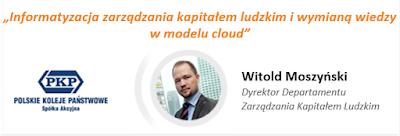 http://pszk.pl/co-robimy/konferencje-konwent-hr/ogolnopolski-konwent-hr/program