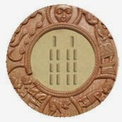 Odu Obara Meji - os 16 signos de ifá - religião - candomblé