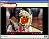 Cara Mendapatkan Token Top eleven via Kepard Dengan menonton iklan video
