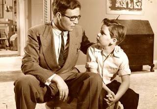 Nasehat Orang Tua