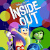 Disney Film Project Podcast - Episode 237 - Inside Out