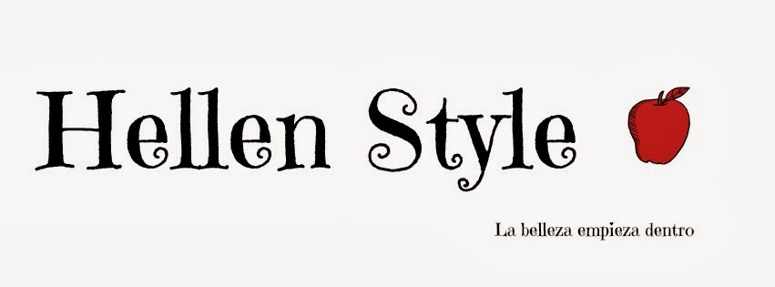 Hellen Style