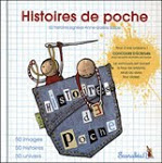 """Histoires de poche"""