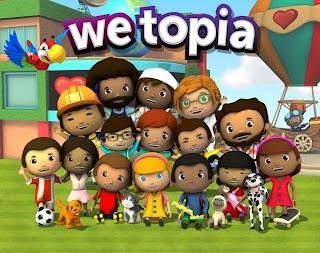 WeTopia Facebook Oyun Hileleri Ve Cheat Engine indir