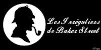 http://les-twins-fraisecitron.blogspot.fr/search/label/Challenge%20Les%20Irr%C3%A9guliers%20de%20Baker%20Street