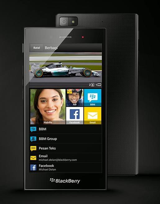 Han pasado 12 días desde que el BlackBerry Z3 fue puesto a la venta en las principales tiendas como Flipkart y The Mobile Store. Sin embargo, un informe que viene de The Economic Times sugiere la existencia inicial del BlackBerry Z3 se ha agotado. Los expertos del sector predicen que el número de dispositivos BlackBerry Z3 importado debe haber sido de alrededor de 30.000. Himanshu Chakrawarti, director ejecutivo de The Mobile Store, dijo al Economic Times que se han vendido el 75% de su capital inicial, añadiendo también que el Z3 ha hecho bien, se benefician de las opciones en