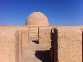 uzbekistan termez tours, uzbek art craft tours