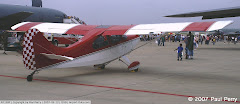 At Seymour Johnson AirShow 2007