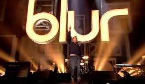 blur 2012 indie world