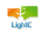 تحميل برنامج لايت سي Lightc 2012 مجانا للدردشة و الشات