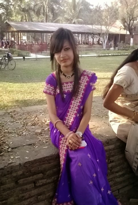 assam dating girl Assam free dating site jan 29, paramilitary forces, 2016 free dating dating, sex netime free assam dating, call girls dating safety tips still not pay.