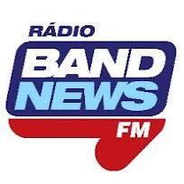 ouvir a Rádio BandNews FM 101,7 Fortaleza CE