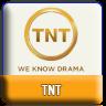 TNT MOVIE DRAMA Live Streaming